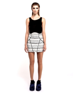 co-ordinates-skirt_516e306661929