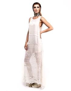 elements-silk-maxi_516e30daa2de2