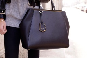 bag-beautiful-black-and-white-chic-Favim.com-742447
