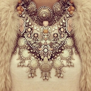 accessories-bracelet-chanel-dior-Favim.com-780385