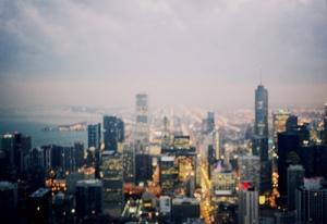 buildings-city-city-lights-lights-photography-Favim.com-223760