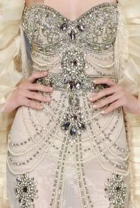 beautiful-classy-crystals-dress-dresses-Favim.com-424842